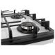 Варочная панель Simfer H45L35W511