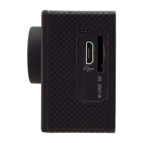Экшн-камера X-TRY XTC172
