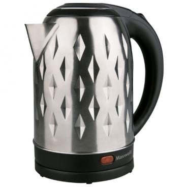 Чайник Maxwell MW-1084