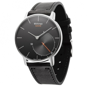 Часы Withings Activite