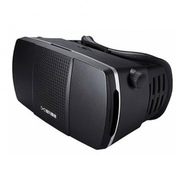 Очки виртуальной реальности Baofeng Mojing Generation 2
