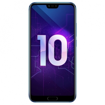 Смартфон Honor 10 Premium 8/128GB