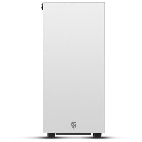 Компьютерный корпус Deepcool Macube 550 White