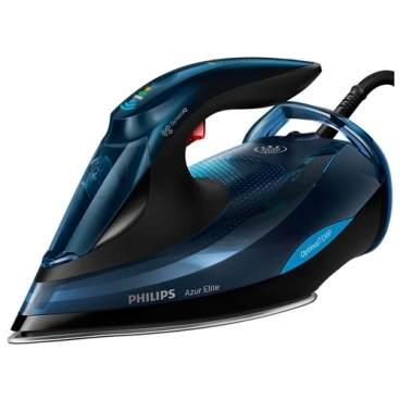 Утюг Philips GC5034/20 Azur Elite