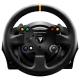Руль Thrustmaster TX Racing Wheel Leather Edition