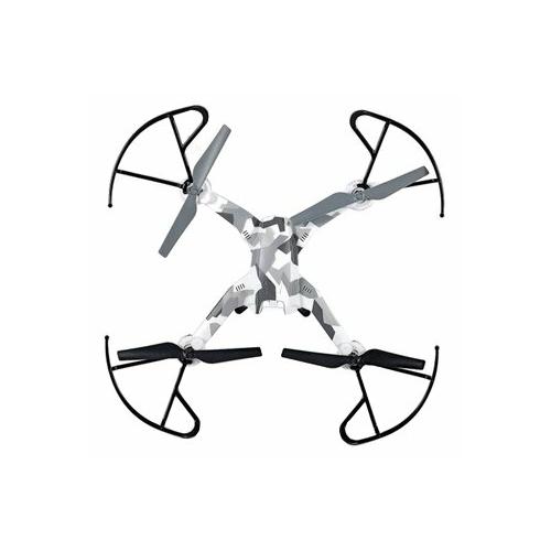 Квадрокоптер От винта! Fly-0249