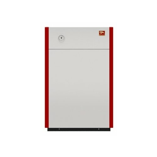 Газовый котел Лемакс Лидер-16 16 кВт одноконтурный
