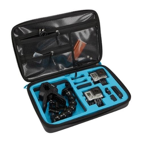 Кейс для фото-, видеокамеры THULE Legend GoPro Advanced Case TLGC-102