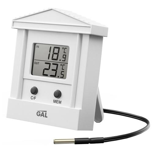 Термометр GAL WS-1300
