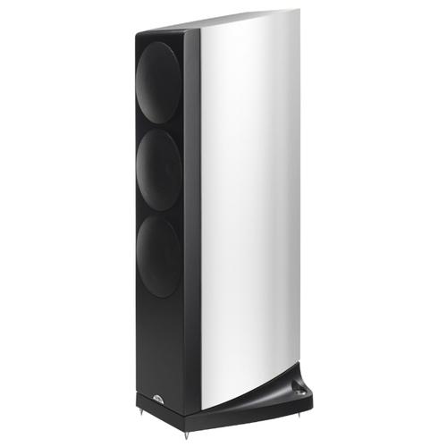 Акустическая система Naim Audio Ovator S400