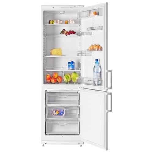 Холодильник ATLANT ХМ 4024-000