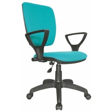 Компьютерное кресло Мирэй Групп Нота гольф офисное
