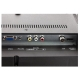 Телевизор Hyundai H-LED43F308BT2