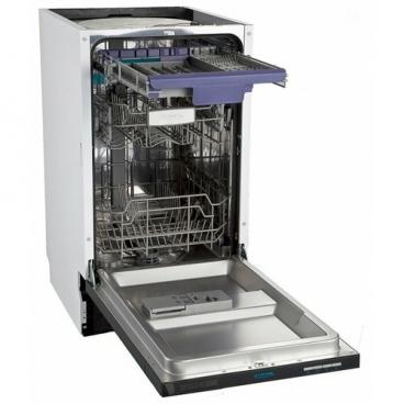 Посудомоечная машина Flavia BI 45 KASKATA Light