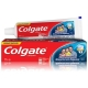 Зубная паста Colgate Максимальная защита от кариеса Свежая мята
