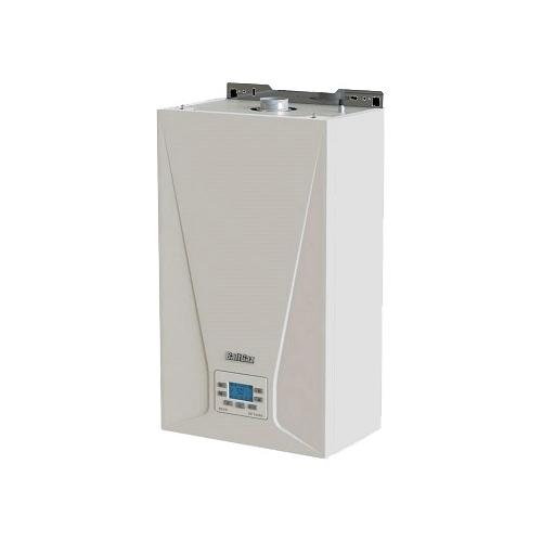 Газовый котел BaltGaz NEVA 21 Turbo 21 кВт двухконтурный