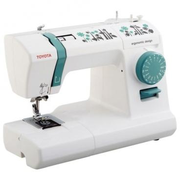 Швейная машина TOYOTA ECO17C