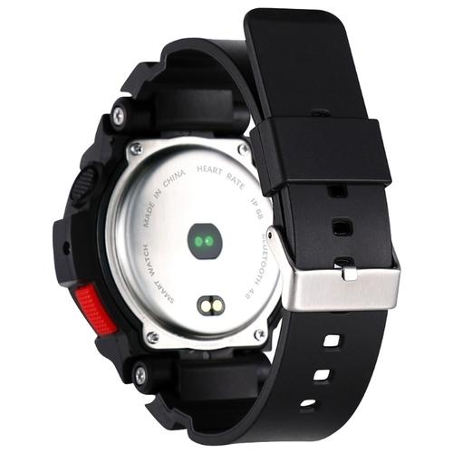 Часы NO.1 F6