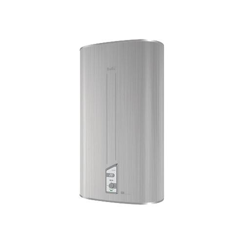 Накопительный электрический водонагреватель Ballu BWH/S 80 Smart titanium edition