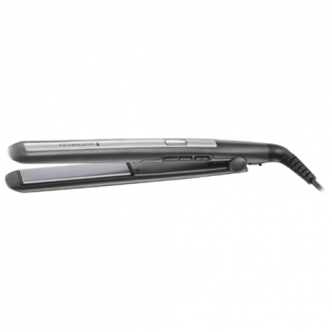 Щипцы Remington S5506GP PRO-Ceramic Titanium