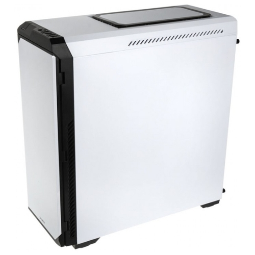 Компьютерный корпус Zalman Z9 Neo Plus White