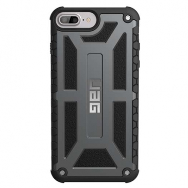 Чехол UAG Monarch для Apple iPhone 7 Plus/8 Plus