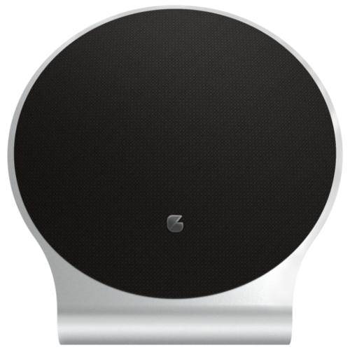 Портативная акустика GZ electronics LoftSound GZ-99
