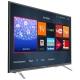 Телевизор Thomson T32RTM5040