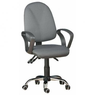 Компьютерное кресло EasyChair 206 PE