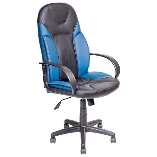 Компьютерное кресло АЛВЕСТ AV 132 PL
