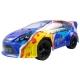 Легковой автомобиль Himoto Tricer (E10XRL) 1:10 52 см