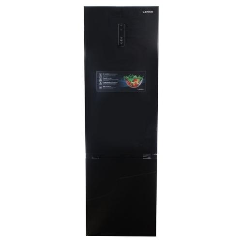 Холодильник Leran CBF 425 BG NF