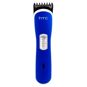 Машинка для стрижки HTC AT-1103B