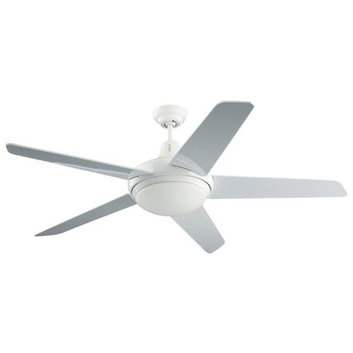 Потолочный вентилятор faro Ovni