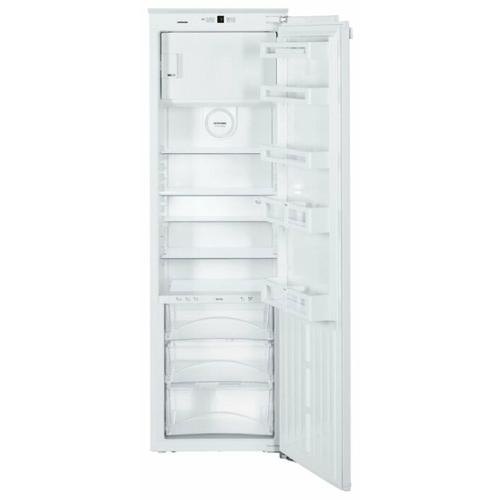 Встраиваемый холодильник Liebherr IKB 3524 Comfort BioFresh