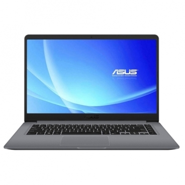 "Ноутбук ASUS VivoBook S15 S510UN-BQ193 (Intel Core i3 7100U 2400 MHz/15.6""/1920x1080/6GB/1000GB HDD/DVD нет/NVIDIA GeForce MX150/Wi-Fi/Bluetooth/Endless OS)"