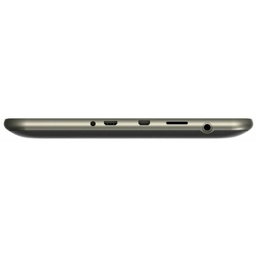 Планшет Prestigio MultiPad PMP5588C