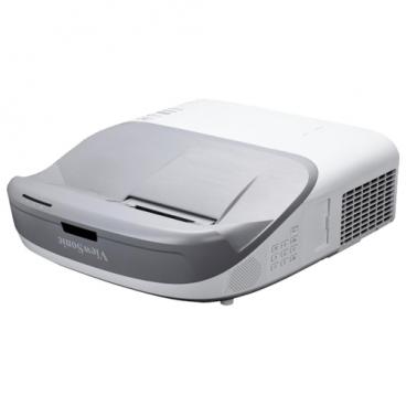 Проектор Viewsonic PS700W