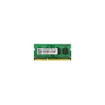 Оперативная память 8 ГБ 1 шт. Transcend TS1GSK64V6H