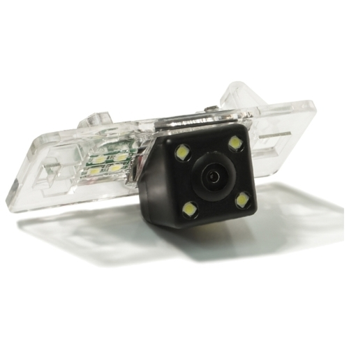 Камера заднего вида AVEL AVS112CPR/001