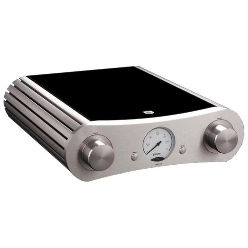 Интегральный усилитель Gato Audio AMP-150