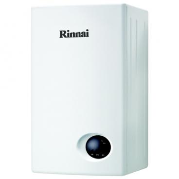 Проточный газовый водонагреватель Rinnai RW-14BF