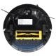 Робот-пылесос Polaris PVCR 0926W EVO