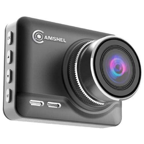 Видеорегистратор Camshel DVR 130