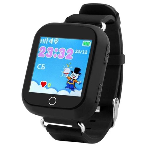 Часы Wokka GW200S