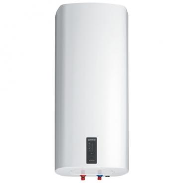 Накопительный электрический водонагреватель Gorenje OTGS 50 SMB6