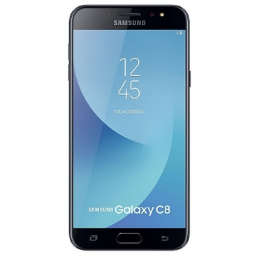 Смартфон Samsung Galaxy C8 32GB