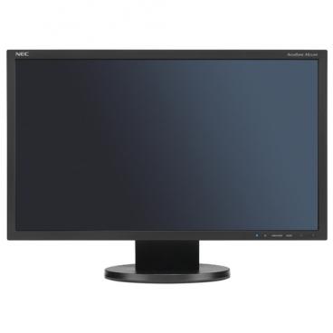 Монитор NEC AccuSync AS222Wi