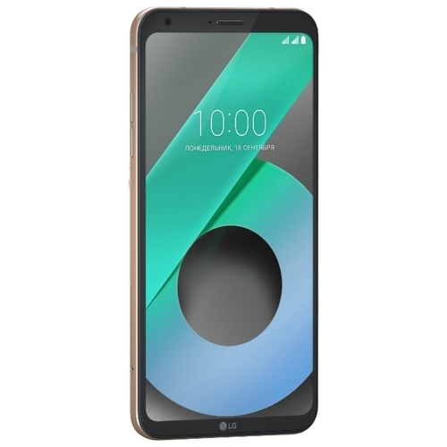 Смартфон LG Q6 M700AN