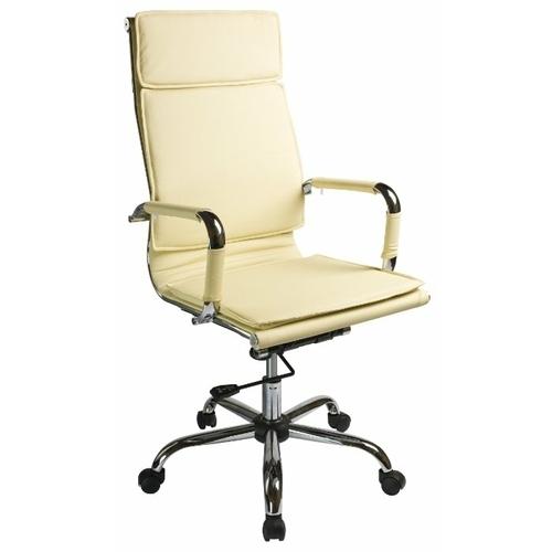 Компьютерное кресло College CLG-617 LXH-A